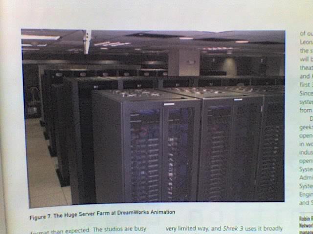 Granja_servers