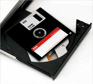 floppy-cd